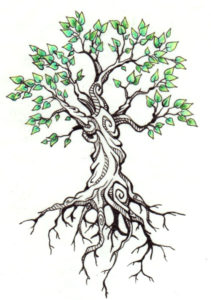 13-tree-drawing-tattoo-by-kittencaboodles