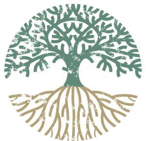 tree_simone